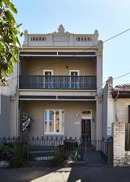Contemporary Victorian Homes 542 Best Casas Images On Pinterest Architecture Modern Houses