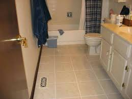 ideas for bathroom flooring bathroom flooring designssmall bathroom floor tile ideas bathroom
