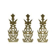 antique hardware furniture mounts furniture hardware ornamental