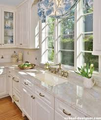 Kitchen Pantry Curtains 9629 Best Kitchen Butler Pantry Breakfast Area Images On