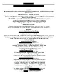 creative font design online best resume fonts creative font size how to write a good 7