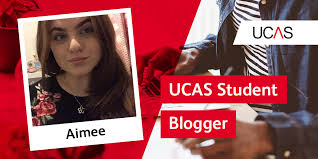 how to complete your personal statement undergraduate ucas