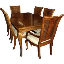 thomasville dining room china 40421 430 hickory thomasville dining