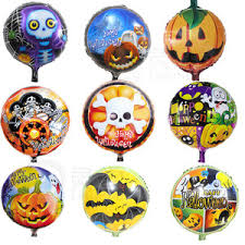 shop balloons online printed balloons custom latex and mylar