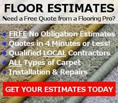 Free Estimate Carpet Installation by Carpet Installation Price Guide Calculate And Compare Costs Now