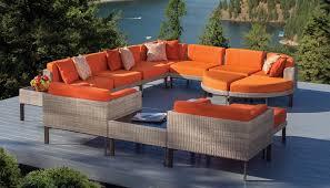 Patio Wicker Furniture - commercial outdoor furniture wicker outdoor furniture crider