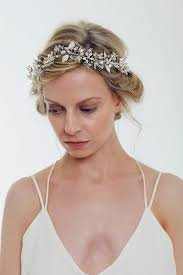 headpieces ireland 87 best headpieces veils shop blue meadow bridal images on