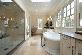 bathroom ideas for small bathroom four metal towel holder large