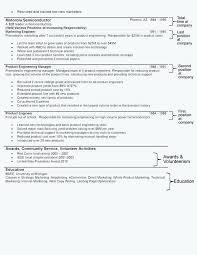 resume sample 2014 hitecauto us