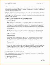 resume template docs docs resume template free new 14 inspirational docs