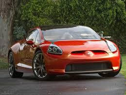 mitsubishi supercar mitsubishi eclipse concept e exotic car picture 001 of 7 diesel