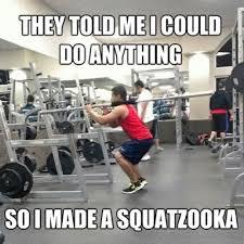 Gym Memes Tumblr - fitness gym and meme