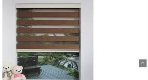 Modern Window Blinds And Shades Aliexpress Com Buy Modern Curtain Shade Blinds For