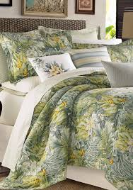Bahama Bed Set by Tommy Bahama Unisex Bed U0026 Bath Wholesale On Sale Outlet Chicago