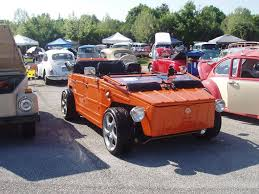 volkswagen thing thesamba com thing type 181 view topic has anyone seen a