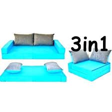 canape lit pour enfant banquette lit appoint banquette lit mousse canape lit en mousse