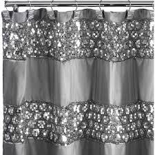 popular shower curtains popular bath products sinatra shower curtain reviews popular