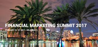 financial marketing we u0027ve upgraded the summit visit us at www