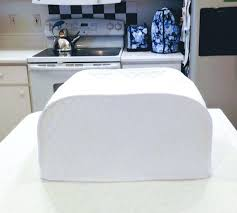 quilted kitchen appliance covers small kitchen appliance covers ideas about appliance covers on
