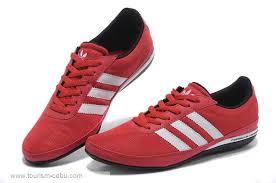 adidas porsche design s3 low price adidas porsche design s3 white shoes new 82 55