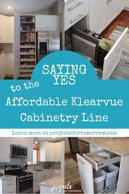 kitchen storage cabinets menards klearvue cabinetry review menards kitchen cabinets