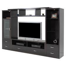 midtown wall unit el dorado furniture