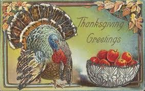 thanksgiving home style ideas arthur fairs