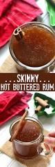 best 25 buttered rum ideas on pinterest rumchata drinks