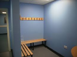 dressing room pictures in the dressing room coventry city fc dutch referee blog