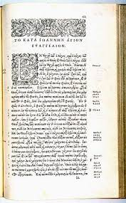 script typeface wikipedia