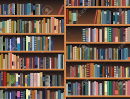 3 748 library room stock vector illustration and royalty free