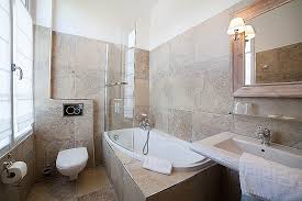 chambre d hote houlgate pas cher chambre beautiful chambre d hote la cerisaie honfleur high