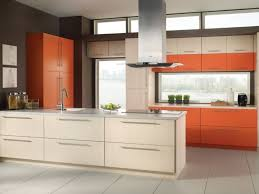 Kitchen Cabinets Memphis Tn Cabinet Refacing 5 Day Kitchens Memphis