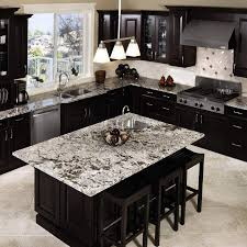 page 91 of 178 kitchen design ideas with black appliances