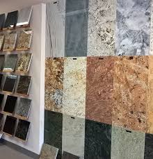 countertop material custom countertop creations inc 847 931 1733 south elgin il