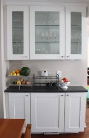 above kitchen cabinets ideas kitchen over the cabinet storage ideas for top of kitchen