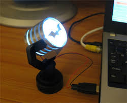 batman signal light projector usb batman spotlight
