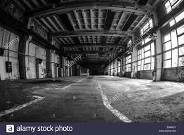 dark industrial interior stock photo royalty free image 74739587