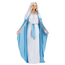 religious u0026 biblical costumes buycostumes com