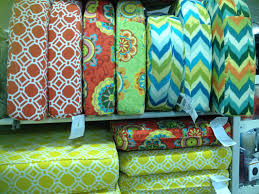 Patio Furniture Home Goods by Patio Furniture Cushions At Big Lots Type Pixelmari Com