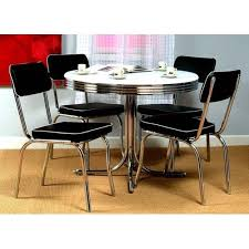 Best RETRO DINING SETS Images On Pinterest Retro Kitchens - Retro dining room table