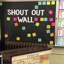 New Year Display Board Decoration by Best 25 Classroom Themes Ideas On Pinterest Classroom Door