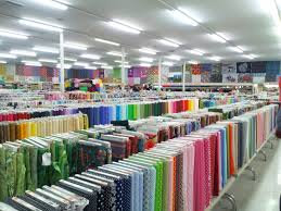 Discount Upholstery Fabric Outlet M U0026 L Fabrics Discount Store 91 Photos U0026 241 Reviews Anaheim