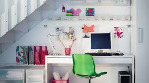 comment am ager un bureau comment aménager un coin bureau à la maison