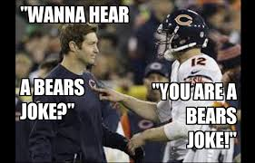 Jay Cutler Memes - jay cutler vows to silence any remaining supporters in 2015 the