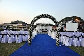 wedding designers wedding designers