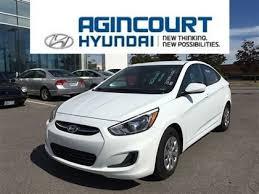 hyundai accent warranty 2015 hyundai accent from agincourt hyundai still warranty