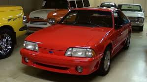 fox ford mustang for sale 1993 ford mustang gt 5 0 five speed low mileage fox