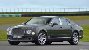 mansory bentley mulsanne 2013 bentley mulsanne information and photos momentcar