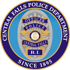 central falls police cfpd serving the city of central falls